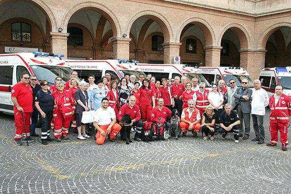 Donazione_Ambulanze_Fondazione_Carima (2)
