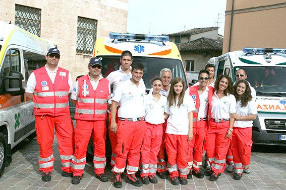 Donazione_Ambulanze_Fondazione_Carima (7)