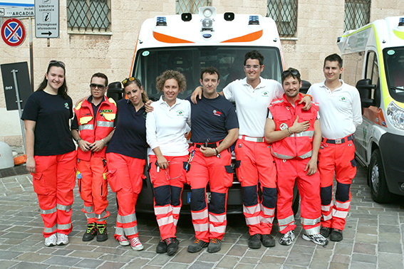 Donazione_Ambulanze_Fondazione_Carima (8)