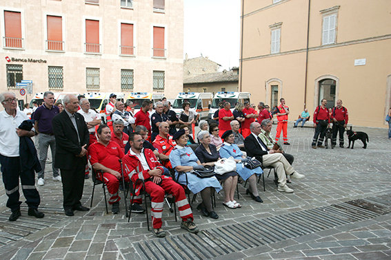 Donazione_Ambulanze_Fondazione_Carima