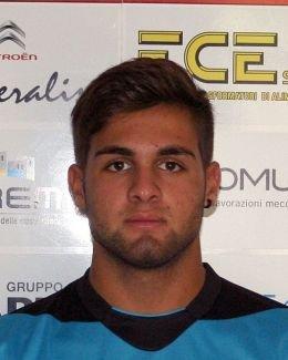 Federico Fratoni