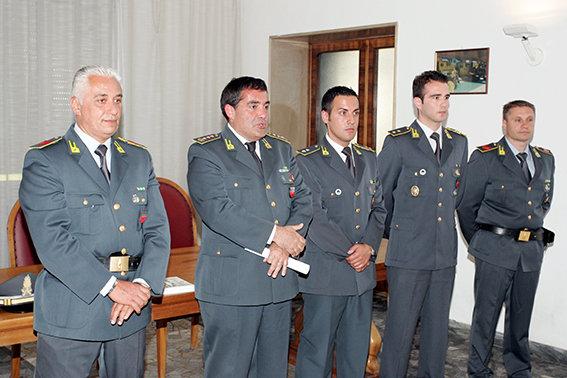 Finanza_Operazione_Santa_Lucia (2)