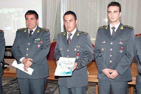 Finanza_Operazione_Santa_Lucia