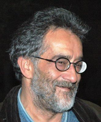 Gabor Bonifazi