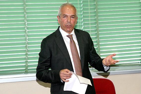 Giovanni_Giorgio