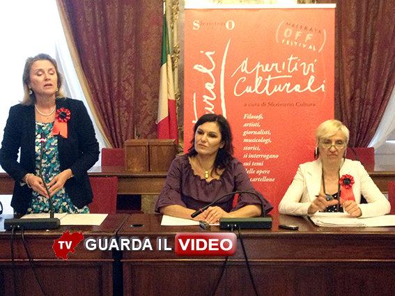 Guada_Video_Aperitivi_Culturali_Conferenza