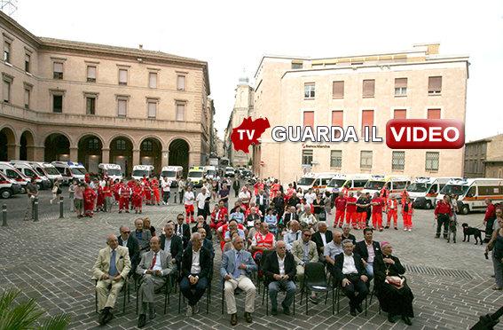 Guarda_Video_Donazione_Ambulanze_Fondazione_Carima