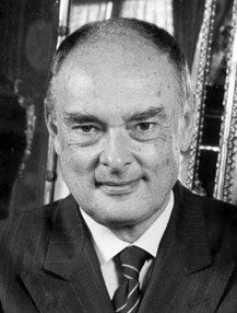 Il Presidente di Banca delle Marche, Rainer Stefano Masera