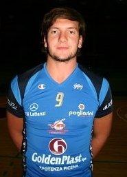 Matteo Caciorgna