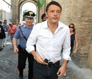 Matteo_Renzi_Treia (2)