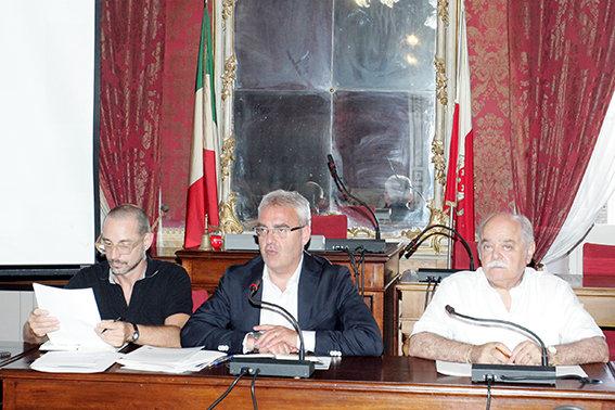 Micheli_Carancini_Pettinari (2)