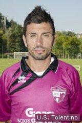 Luca Minopoli