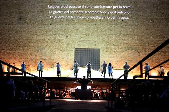 Nabucco (2)