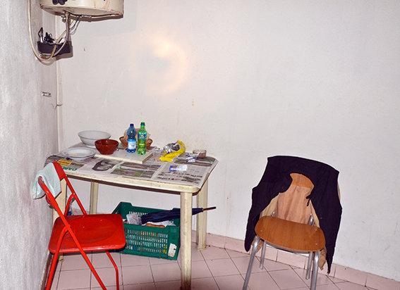 Nomadi_Ospedale (2)