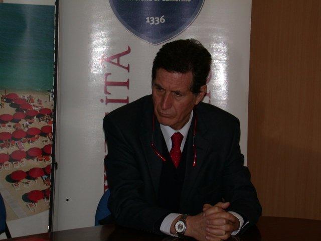 OlivieroOlivieri