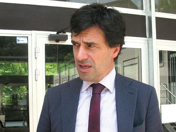 Paolo_Giustozzi