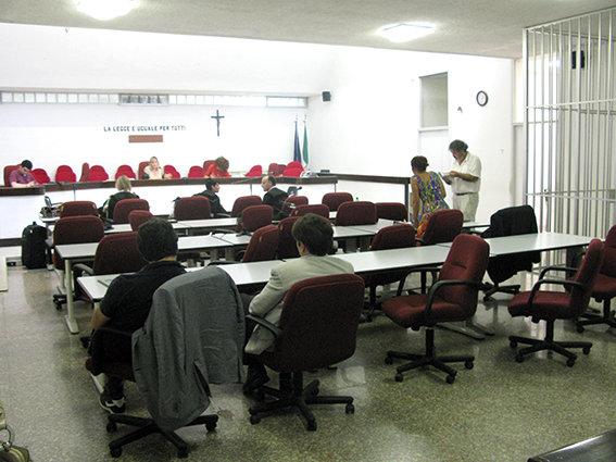 Tribunale_Aula (2)