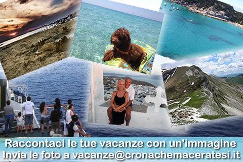 Vacanze_0