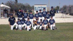 baseball ragazzi foto_003