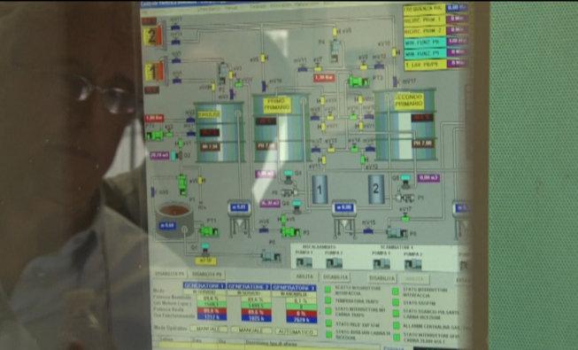biogas-fonte-murata-5