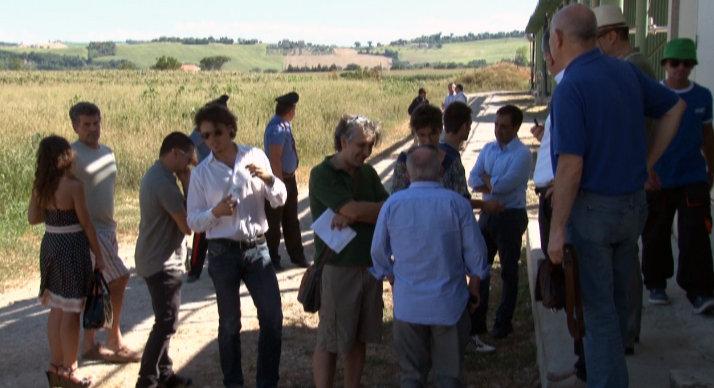 biogas-fonte-murata-7