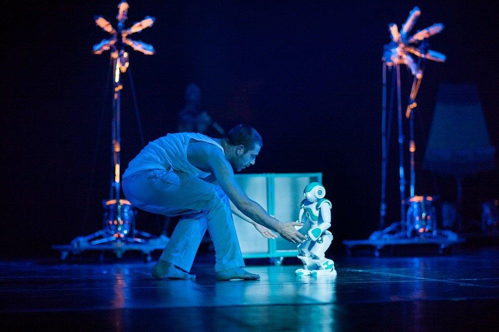 blanca li robot civitanova danza 2