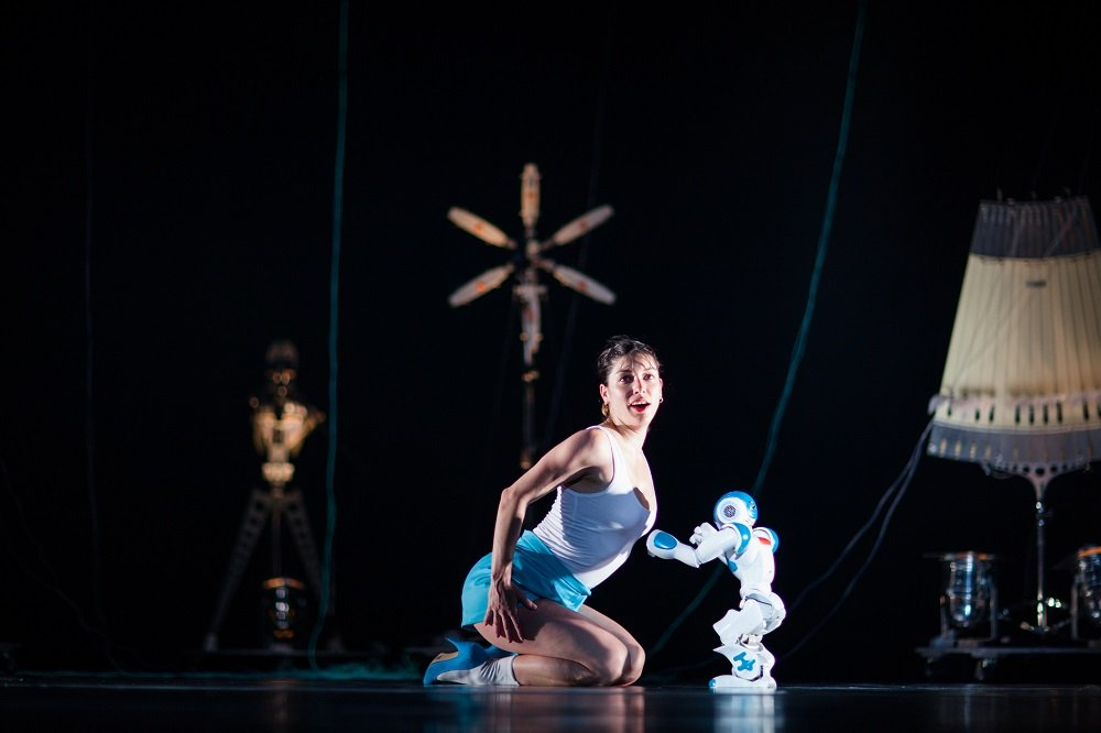 blanca li robot civitanova danza 3