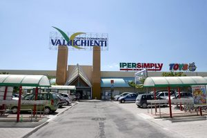 centro_commerciale_valdichienti_piediripa