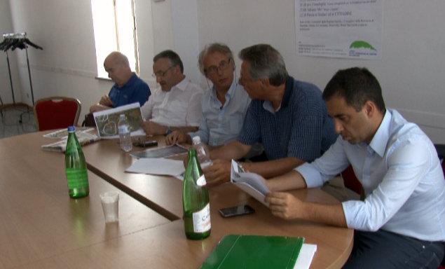 commissione-biogas