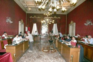 consiglio_comunale (2)