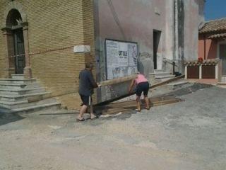 foto chiesa crollate (1)