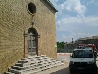 foto chiesa crollate (10)