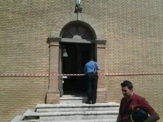 foto chiesa crollate (12)