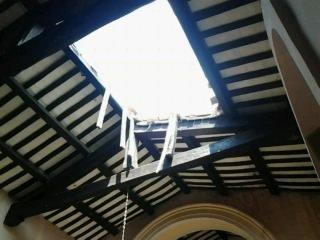 foto chiesa crollate (13)