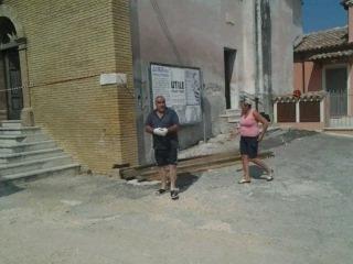 foto chiesa crollate (2)