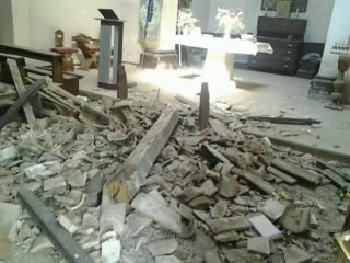 foto chiesa crollate (3)