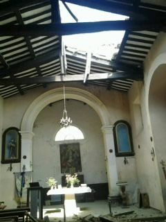 foto chiesa crollate (4)