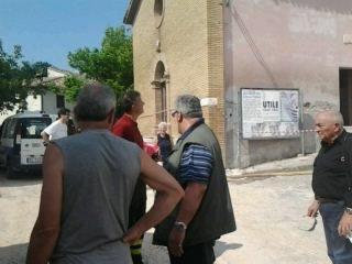 foto chiesa crollate (5)