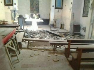 foto chiesa crollate (6)