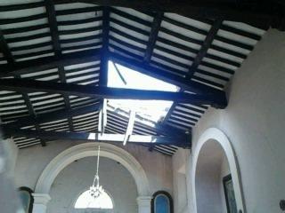 foto chiesa crollate (7)