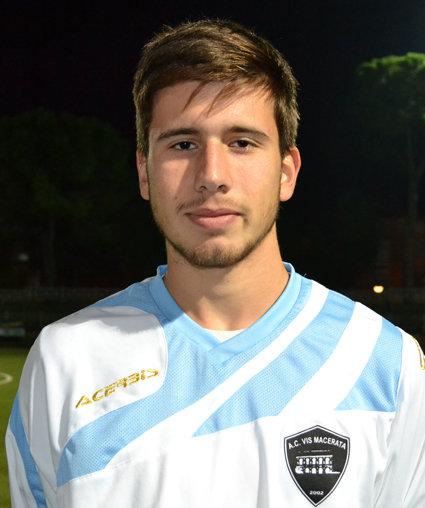 Edoardo Gagliardini
