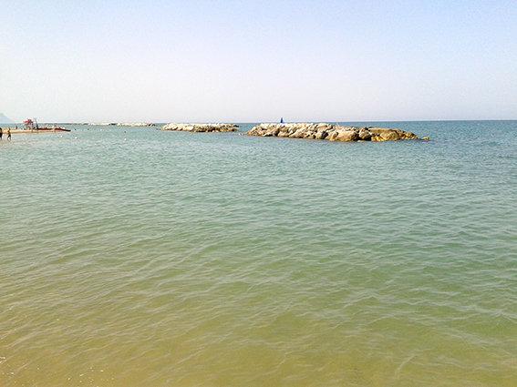 mare_porto_potenza (5)