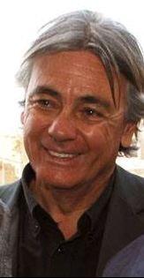 Maurizio Pazzelli