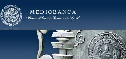 obbligazioni_strutturate_mediobanca