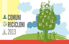 ricicloni_2013