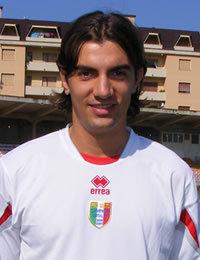 AndreaCiotti