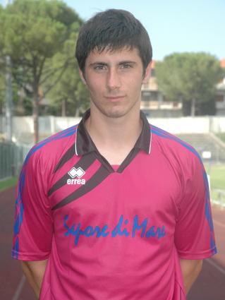 Gabriele Aquilanti