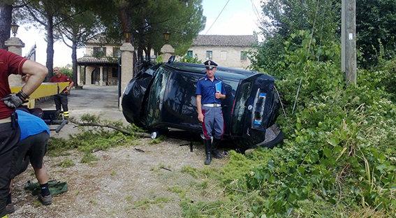Incidente_Auto_Carrareccia (2)