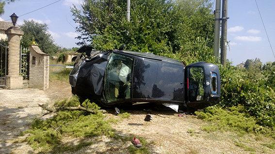Incidente_Auto_Carrareccia (3)