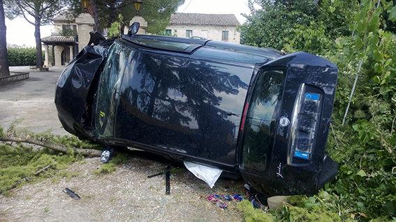 Incidente_Auto_Carrareccia (4)